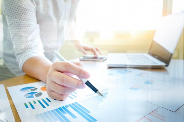 貴社のマーケティング課題に対して、 最適なソリューションをご提供します。